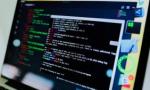 Linux系统安装pip详细教程