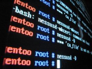 LINUX怎么使用echo和重定向?