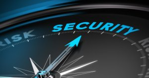 Linux下检测IP地址冲突及解决方法